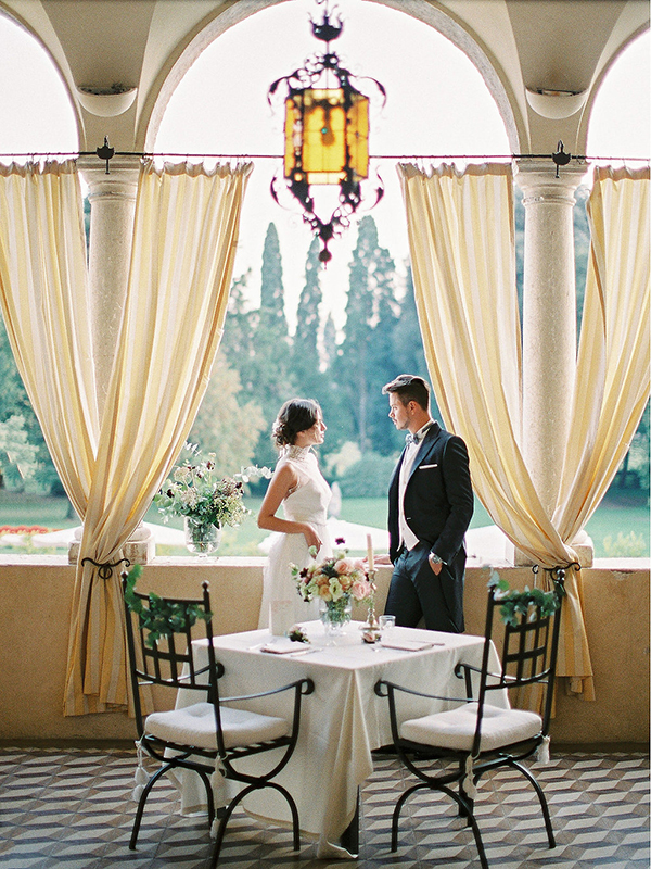 lovely-Italian-garden-wedding-inspiration-21