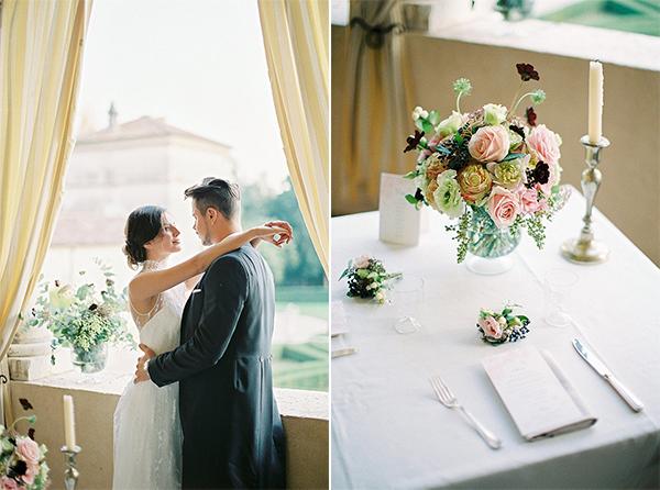 lovely-Italian-garden-wedding-inspiration-22