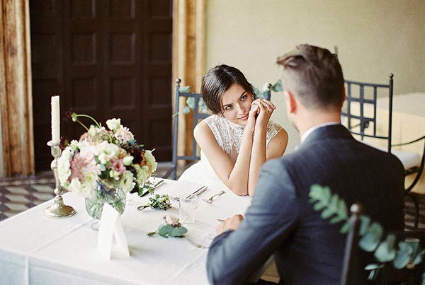 lovely-Italian-garden-wedding-inspiration-23
