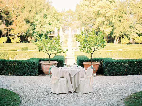 lovely-Italian-garden-wedding-inspiration-3