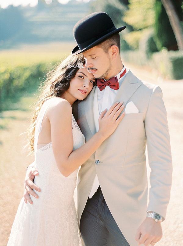 lovely-Italian-garden-wedding-inspiration-4