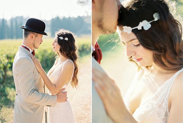 lovely-Italian-garden-wedding-inspiration-5