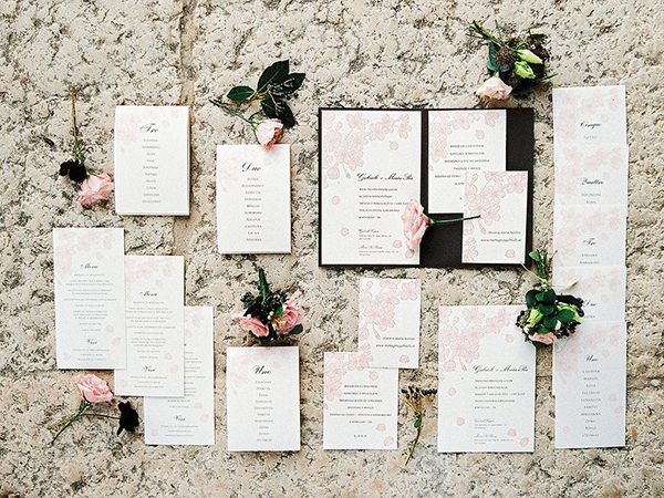 lovely-Italian-garden-wedding-inspiration-7