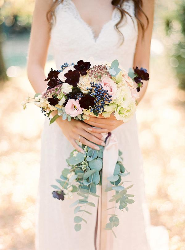 lovely-Italian-garden-wedding-inspiration-9
