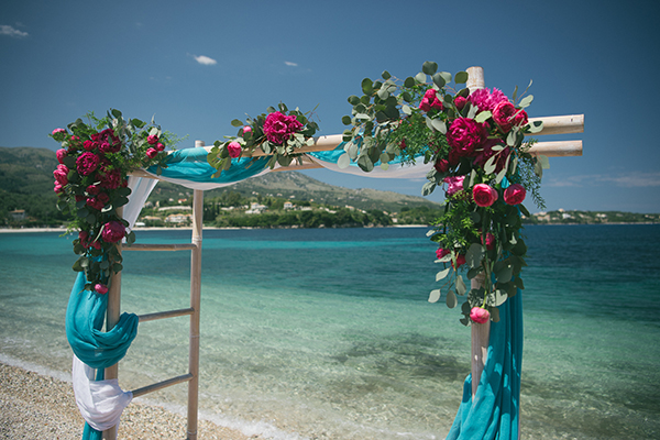 lovely-corfu-wedding-on-the-beach-10