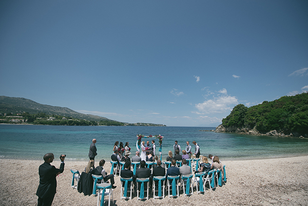lovely-corfu-wedding-on-the-beach-14