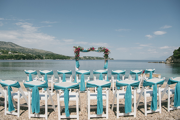 lovely-corfu-wedding-on-the-beach-6
