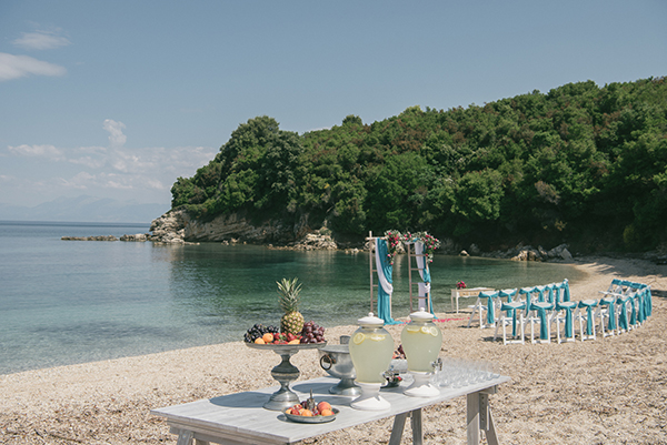 lovely-corfu-wedding-on-the-beach-7