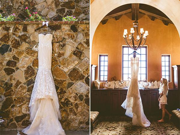 most-stylish-boho-bride-ever-12