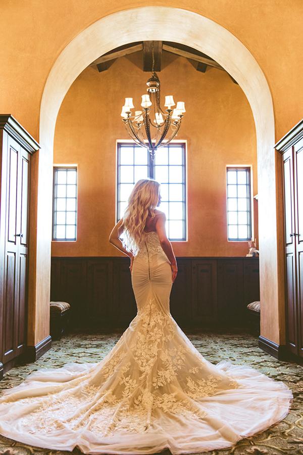most-stylish-boho-bride-ever-14