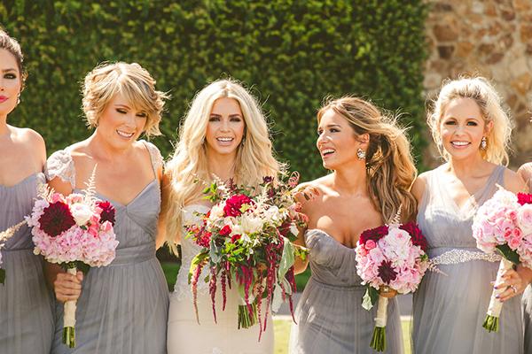 most-stylish-boho-bride-ever-22