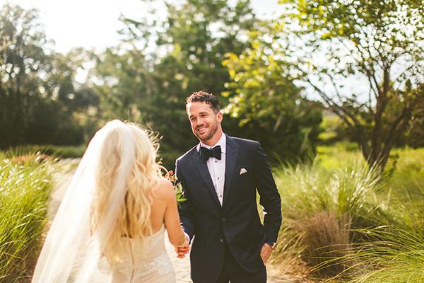 most-stylish-boho-bride-ever-24