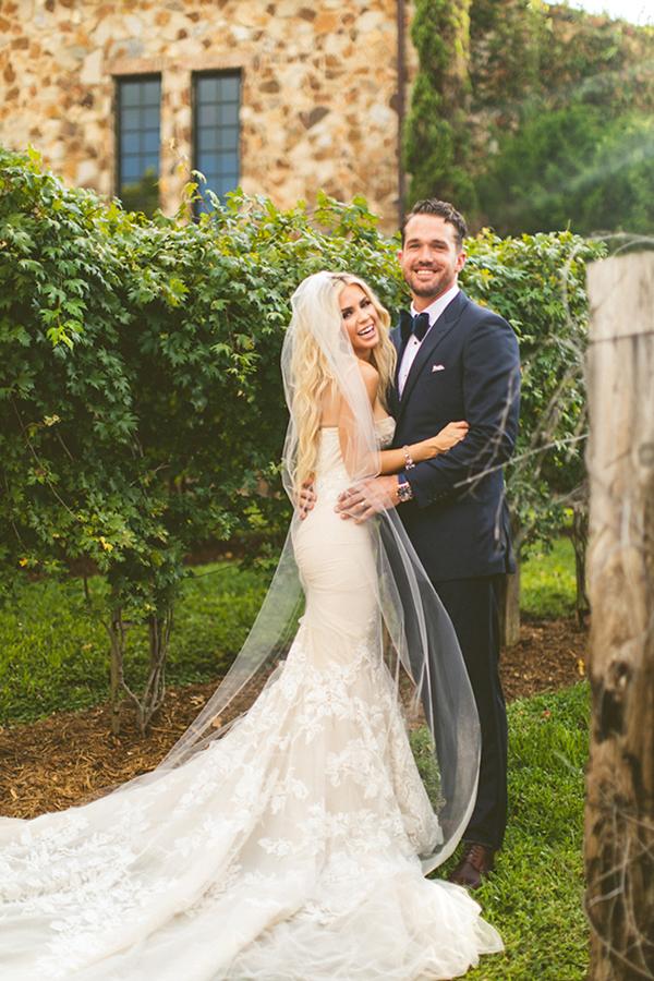 most-stylish-boho-bride-ever-26