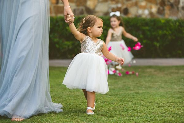 most-stylish-boho-bride-ever-28