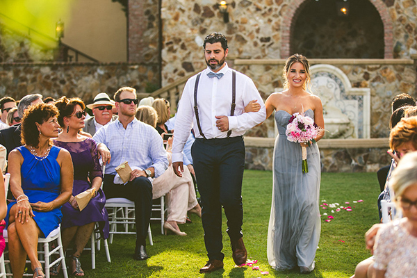 most-stylish-boho-bride-ever-29
