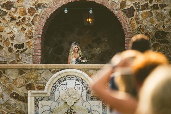 most-stylish-boho-bride-ever-30
