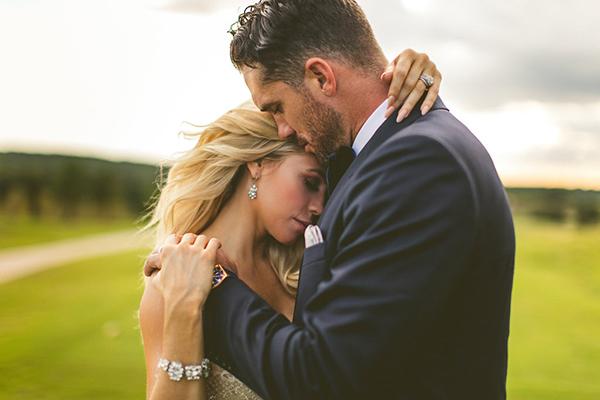 most-stylish-boho-bride-ever-39