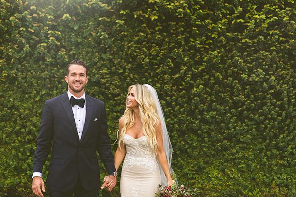 most-stylish-boho-bride-ever-4