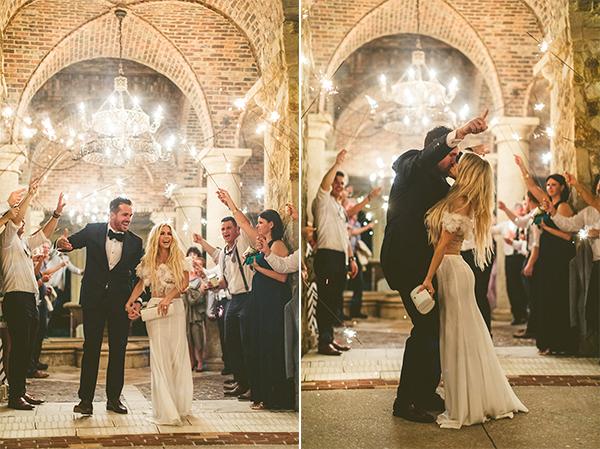 most-stylish-boho-bride-ever-48