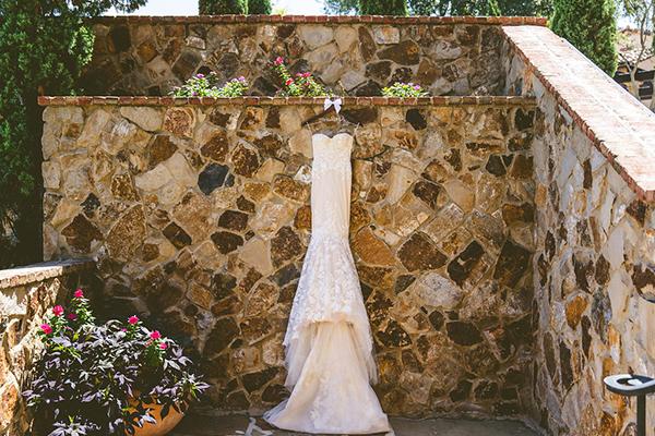 most-stylish-boho-bride-ever-9
