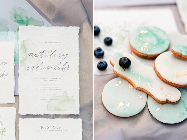 naturally-beautiful-wedding-inspiration-france-11