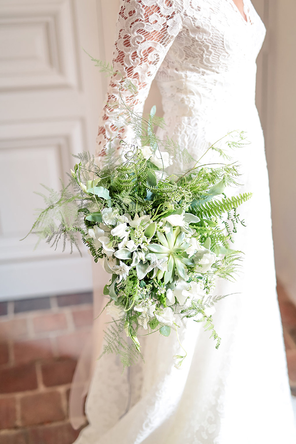 naturally-beautiful-wedding-inspiration-france-13