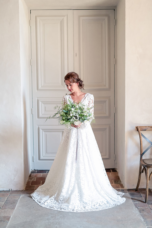 naturally-beautiful-wedding-inspiration-france-14