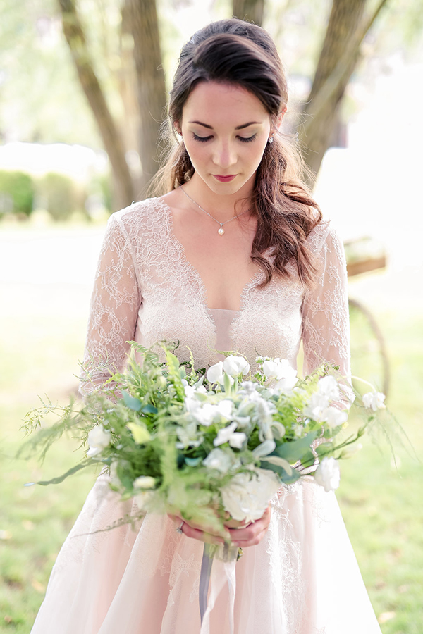 naturally-beautiful-wedding-inspiration-france-2