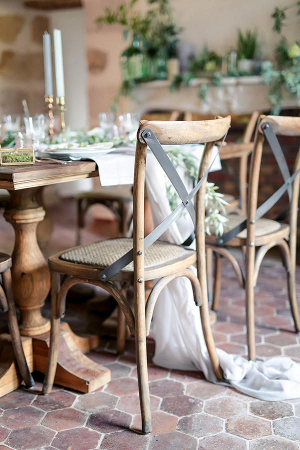 naturally-beautiful-wedding-inspiration-france-22