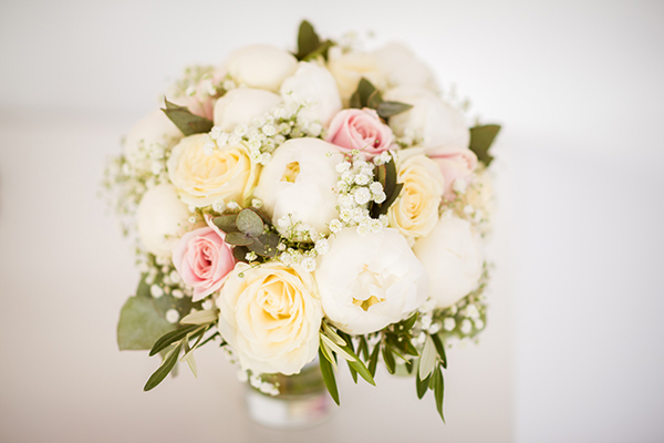 naturally-beautiful-wedding-mykonos-13