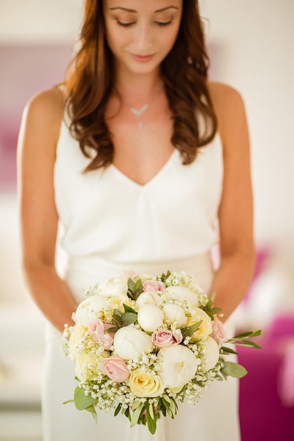 naturally-beautiful-wedding-mykonos-16
