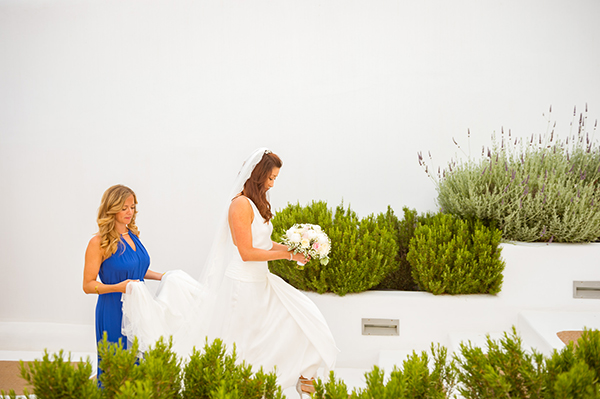 naturally-beautiful-wedding-mykonos-18