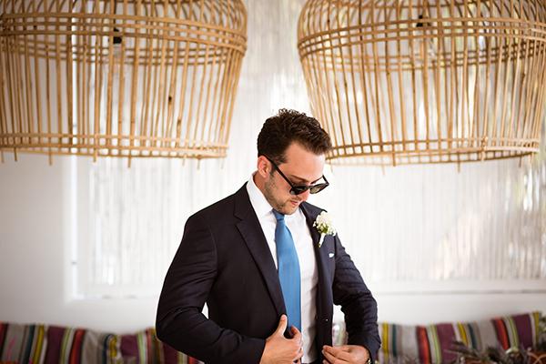 naturally-beautiful-wedding-mykonos-21