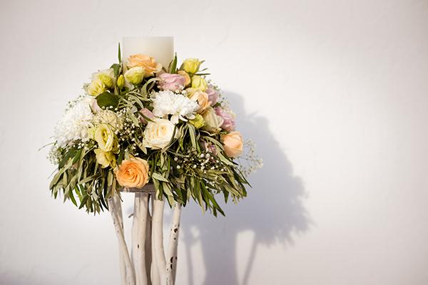 naturally-beautiful-wedding-mykonos-25