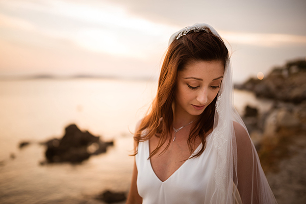 naturally-beautiful-wedding-mykonos-3