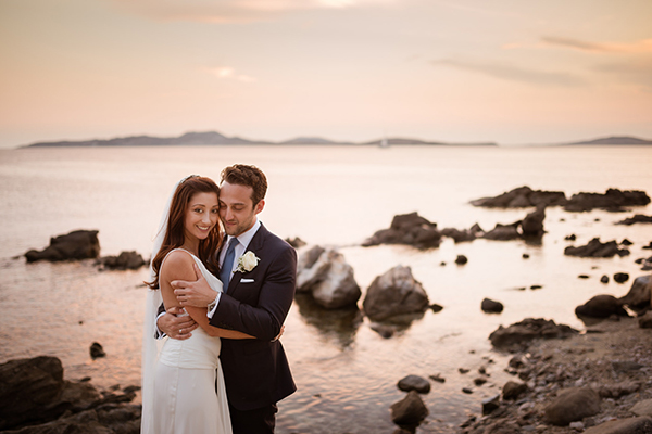 naturally-beautiful-wedding-mykonos-4