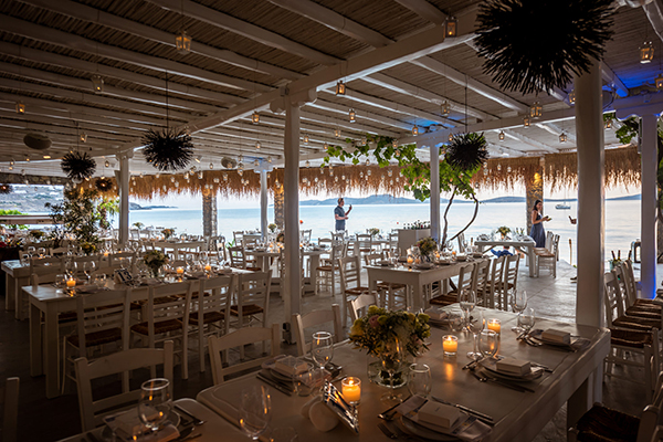 naturally-beautiful-wedding-mykonos-44χ