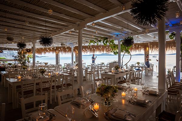 naturally-beautiful-wedding-mykonos-44χ