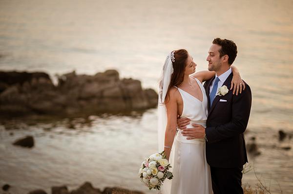 naturally-beautiful-wedding-mykonos-44