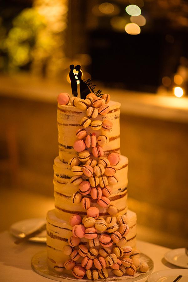 naturally-beautiful-wedding-mykonos-49x