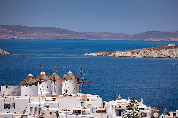 naturally-beautiful-wedding-mykonos-5