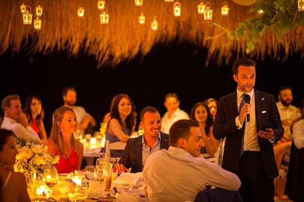 naturally-beautiful-wedding-mykonos-50x