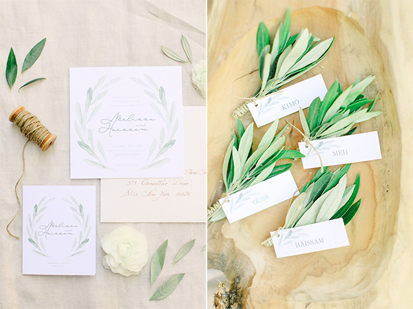 prettiest-culinary-theme-wedding-11a-1