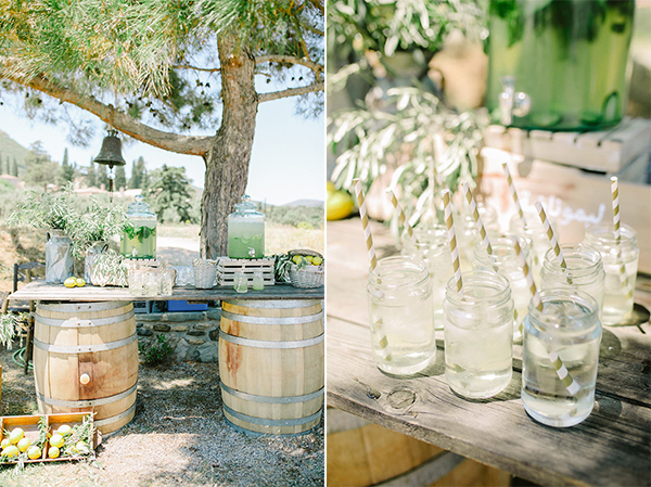 prettiest-culinary-theme-wedding-17a-1