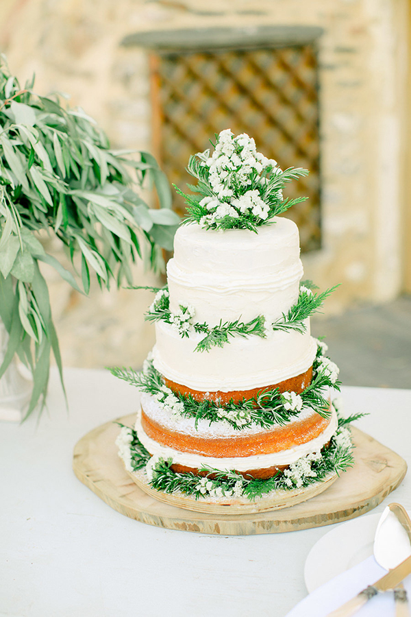 prettiest-culinary-theme-wedding-23-1