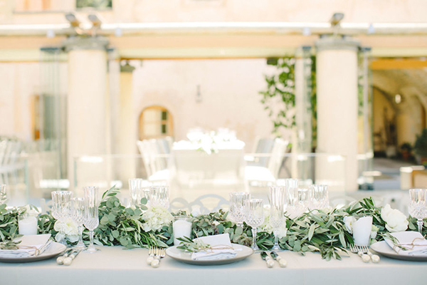 prettiest-culinary-theme-wedding-26-1