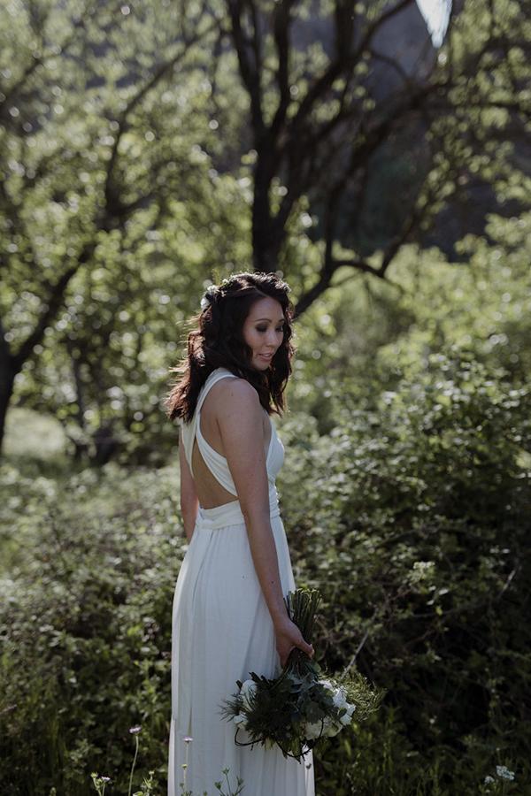 romantic-elopement-meteora-11