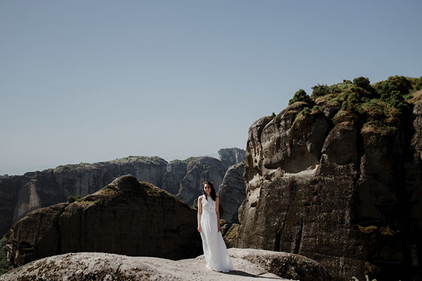 romantic-elopement-meteora-20