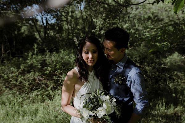 romantic-elopement-meteora-7
