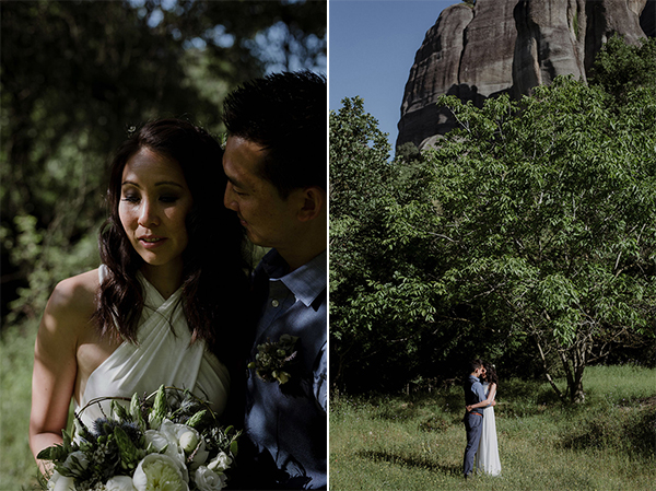 romantic-elopement-meteora-9A